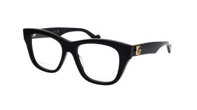 Gucci GG0999O 001 52-17 Schwarz 158,57 €