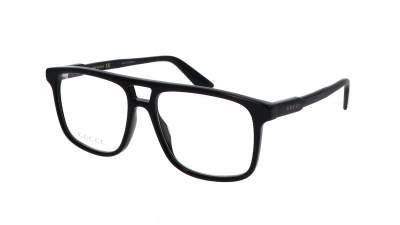 Gucci GG1035O 001 55-16 Noir 139,90 €