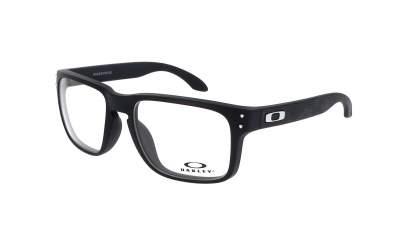 Oakley Holbrook Satin Black RX OX8156 10 54-18 74,90 €
