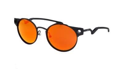 Oakley Deadbolt Satin Black OO6046 07 50-19 Polarisierte Gläser 237,90 €