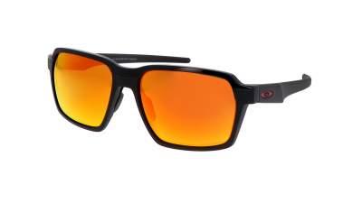 Oakley Parlay Schwarz OO4143 03 58-14 122,87 €