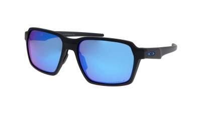 Oakley Parlay Steel OO4143 05 58-14 Polarisierte Gläser 159,56 €