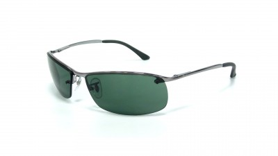 Ray-Ban RB3183 004/71 63-15 Silver 79,95 €