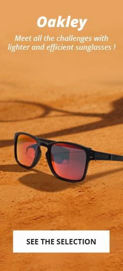 34653e093938 Sunglasses For Men l The Collection