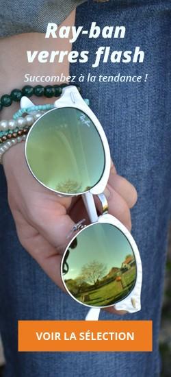 Rayban Sonnenbrillen   Flash Gläser