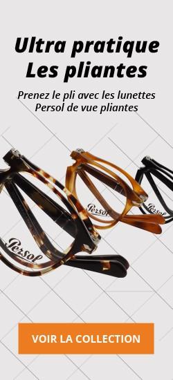 Persol Folding Brillen