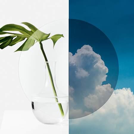 adaptables à l'environnement